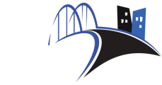 The Des Moines Big Band